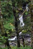 hidden_waterfall2.jpg