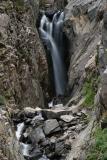 myrtle_falls2.jpg