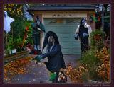 One Spooky House #6