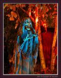 One Spooky House #13