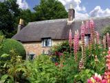 Hardys' Cottage