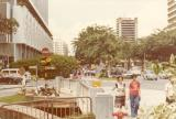 Singap27.jpg
