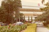 Singap28b.jpg