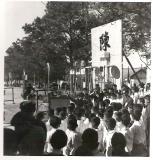 Hoi Nghi Dien Hong (1967)