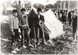 Lam - Tho - Hiep(1967)
