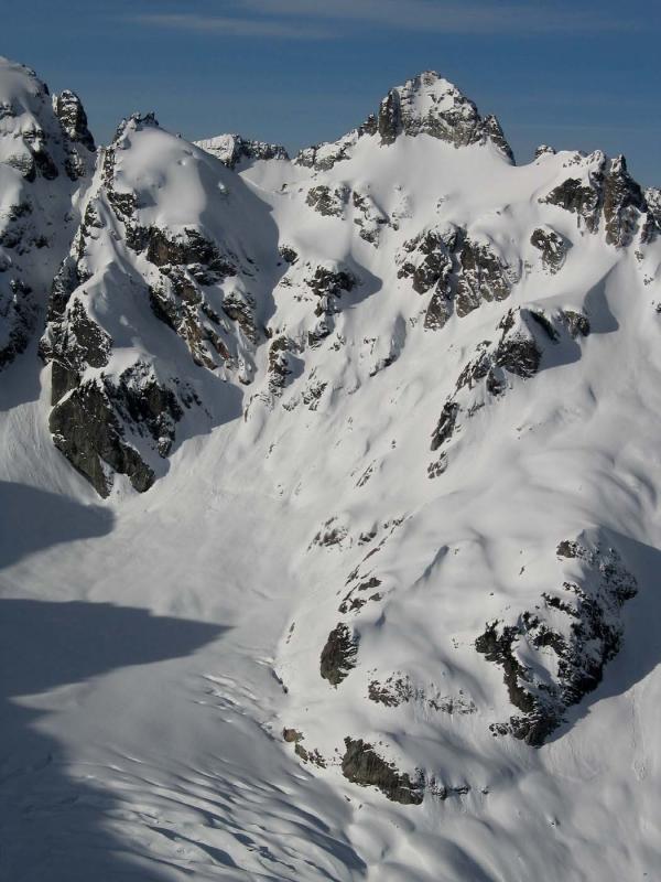 Monte Cristo E Face (MonteCristo030505-04adj.jpg)