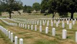 National CemeterySubmitted By: Catalyst
