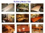 Birth-of-A-Table-II.jpg