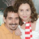 10-31-2003