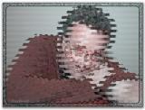 Autoportrait _ Self-portrait