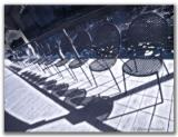 Chaises  _ Chairs