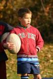 ASUB Waterloo Rugby