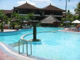 Pool, Bali, Indonesia