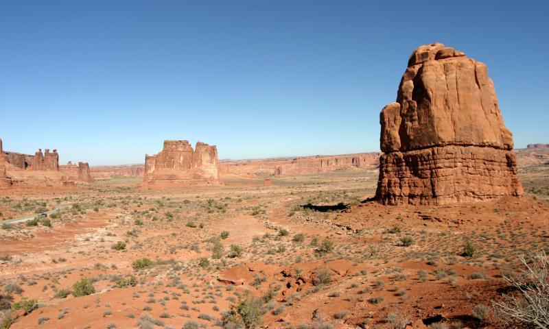 IMG_9610 ac.jpg: Arches National Park