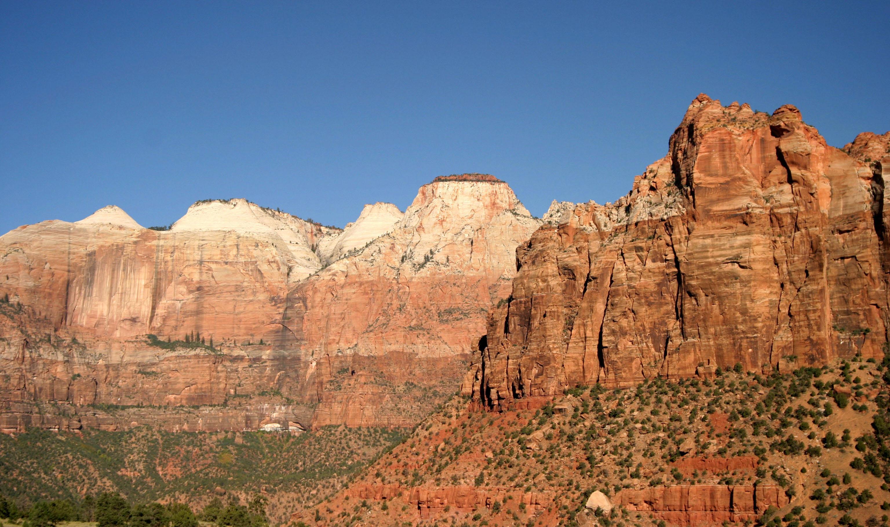 IMG_9128 ac.jpg: Zion National Park