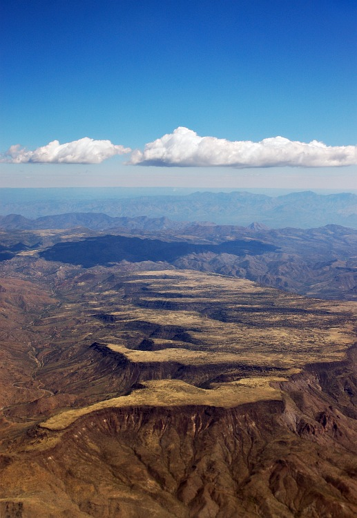 38 Tonto National Forest.jpg