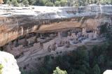 Mesa Verde NP 927