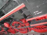 52-5448-7 Steamlocomotive 2