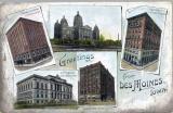 DM_Buildings.jpg