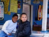 Nogales Kids