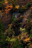 Color Splashed on the Cliff.jpg