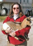 pb_Goats 0311 - 037.jpg