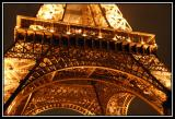 Eiffel_Tower_IMG_1514.jpg