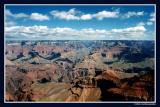grand_canyon2 Kopie.jpg