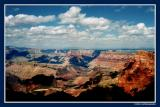 grand_canyon3 Kopie.jpg