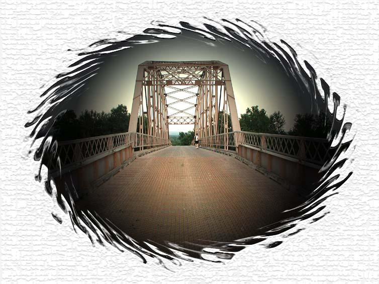 a bridge to far.jpg