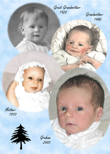 baby collage 4email.jpg