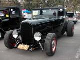 1932 Ford Cabriolet Hi Boy