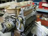 907 Engine 001.jpg
