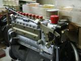 907 Engine 0025.jpg