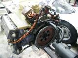 907 Engine 005.jpg