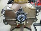 907 Engine 006.jpg