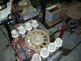 907 Engine 009.jpg