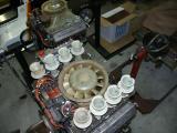 907 Engine 010.jpg