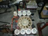 907 Engine 011.jpg