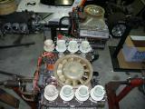 907 Engine 012.jpg