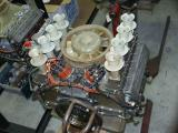 907 Engine 015.jpg