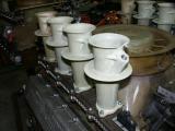 907 Engine 019.jpg