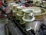 907 Engine 020.jpg