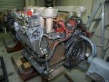 907 Engine 023.jpg