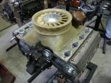 907 Engine 026.jpg
