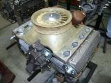 907 Engine 027.jpg