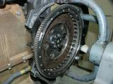 907 Engine 028.jpg
