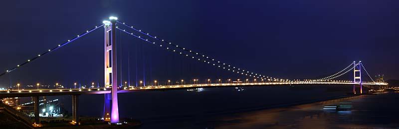 Tsing Ma Bridge, ?C???j?? size=