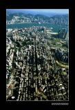 Above Tsim Sha Tsui