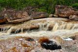 rio serrano